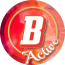 B-Active Group